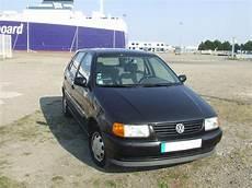 polo voiture occasion voiture occasion volkswagen polo de 1998 120 000 km