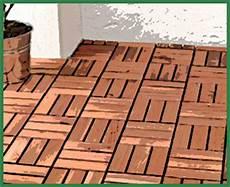 pavimenti in legno fai da te pavimenti in legno d m strutture in legno foggia