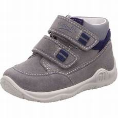 superfit children casual shoes for boys sammuke ee 38