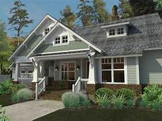house plans with porches one story 1 story bungalow house plans with porches indian 1 story