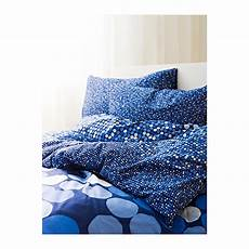 piumone ikea ikea sm 214 rboll smorboll king size quilt duvet cover bedding