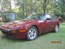 how make cars 1986 porsche 944 seat position control porsche 944 1986 red for sale wp0aa0945gn456841 1986 2 door 4 cylinder heated seats no rust