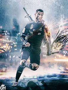 Cristiano Ronaldo Backgrounds