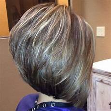 100 bob haircuts ideas fit for all hair types my new hairstyles