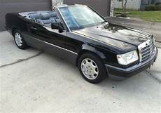 auto air conditioning repair 1993 mercedes benz e class parental controls 1993 mercedes benz 300ce base convertible 2 door 3 2l cabriolet not e320 for sale in