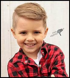 image result for baby haircut fringe haircuts stylish haircuts haircuts