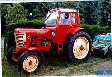 ackerschlepper belarus mts 50 bj ca 1969 proventura