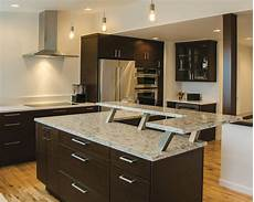 droppert kitchen cabinet remodel cabinets by trivonna