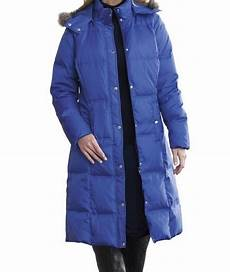 s winter washable parka feather fur hooded coat