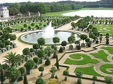 list of garden types wikipedia