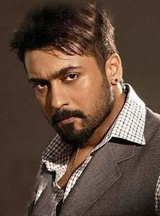 Actor Surya New Hairstyle coogled actor surya s anjaan hairstyle pictures