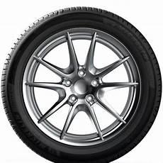 michelin primacy 4 michelin primacy 4 225 45 r17 91 w car tyre