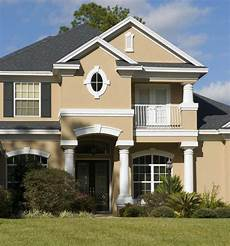 exterior wall colors ideas search house paint exterior outside house paint house