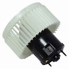 automotive air conditioning repair 2007 pontiac g6 parking system 2007 pontiac g6 blower motors parts carid com