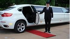 prix de location de limousine location limousine voiture de mariage v 233 hicule de