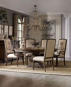 rhapsody brown 60 quot dining room from
