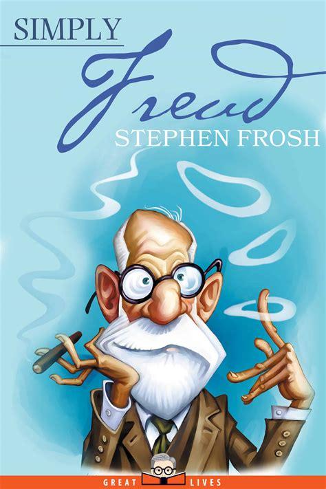 Freud Controversy