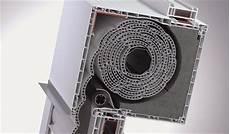 t 252 ren fenster portal aufsatzrolladen aufbau rolladen