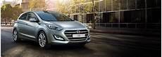 approved used hyundai i30 hatchback for sale hyundai uk