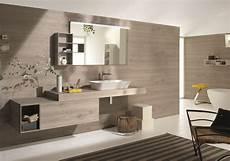 arredamenti da bagno consigli d arredo design in bagno con i piatti doccia in