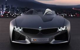 BMW Car Wallpapers HD  Nice