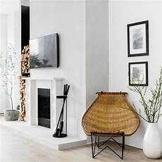 35 best white paint colors designers favorite shades of white paint