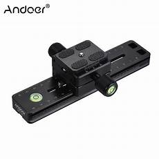 Mcoplus Plate Aluminum Alloy Release by Aliexpress Buy Andoer Bpl 180 Release Plate