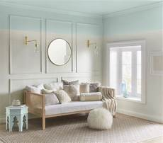 valspar colors of the year 2017