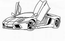 Malvorlagen Zum Ausdrucken Autos Ausmalbilder Ausdruck Kostenlos Malvorlagen Zum