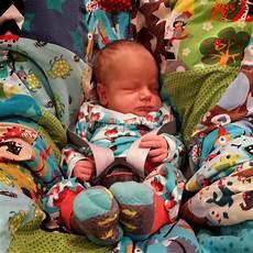 nähen für babys n 228 hen f 252 r baby jungs ideen f 252 r kleidung deko zubeh 246 r