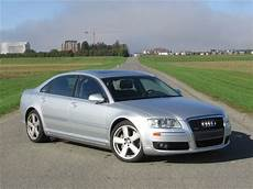 2006 audi a8 air suspension problems car audi