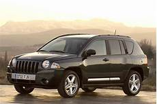 how cars work for dummies 2009 jeep compass navigation system fiche technique jeep compass 2 0 crd 2009