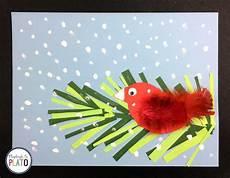 free worksheets for kindergarten 15533 winter bird work bird classroom kindergarten