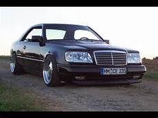 mercedes 8 coupe mercedes w124 coupe unit 3
