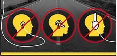 kit libre interdit interdiction oreillette kit libre et baisse taux alcoolemie challenges