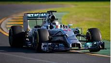 qualifying formel 1 2014 formula 1 australian gp qualifying live