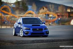 1000  Images About Drift/Stanced/Nice Cars On Pinterest