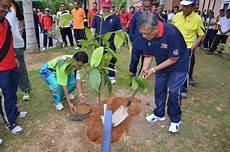 Unit Sekolah Rendah Gotong Royong Perdana Jabatan