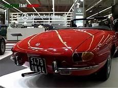 Alfa Romeo De - autosital r 233 tromobile 2006 alfa romeo spider duetto de