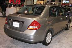 how can i learn about cars 2007 nissan altima on board diagnostic system 2007 nissan versa 1 8 sl 4dr hatchback cvt auto