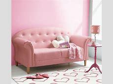 Pink Cute Sofa/sofa Bed/sofa Furniture   Buy Pink Cute