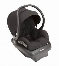 maxi cosi kindersitz maxi cosi mico ap infant car seat devoted black