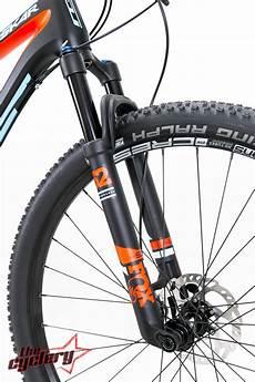 gt zaskar carbon expert 29 quot cross country bike 2018 the cyclery