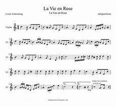 what website can i find free violin sheet music for the