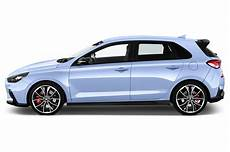 Hyundai I30 N Neuwagen Bis 19 Rabatt Meinauto De