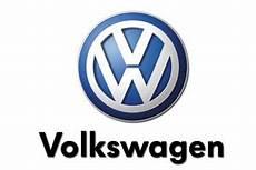 vendre ma voiture au meilleur prix vendre ma voiture rapidement en belgique reprise au