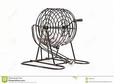 de spinner de loterij stock foto afbeelding bestaande