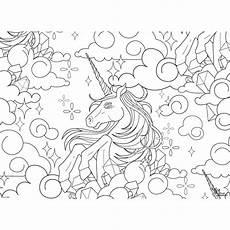 Malvorlagen Meerjungfrau Romantik Malvorlagen Meerjungfrau Romantik X13 Ein Bild Zeichnen