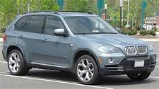 free online auto service manuals 2009 bmw x5 head up display bmw x5 workshop manual 2006 2013 e70 free factory service manual