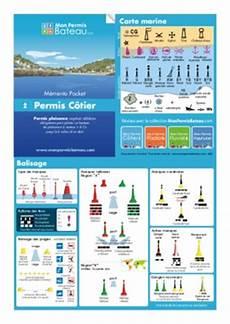 code bateau cotier permis cotier code vagbon pdf notice manuel d utilisation